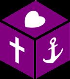 Holygames • l'association où jeux et spiritualité se croisent parfois